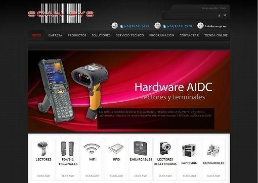 Nuevas tecnologías y marketing digital
