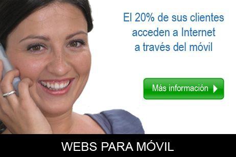 Web móvil small