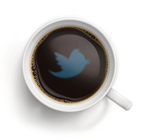 Cuatro consejos si empiezas en Twitter