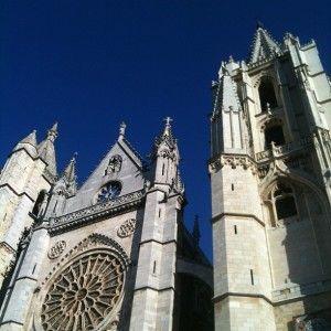 Catedral-Llión-Abel-Pardo-SEO